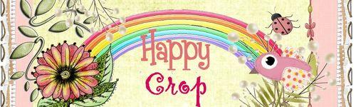 Happycrop3-PascaleL(fabiolaa)