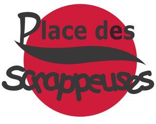 Logo_scrappeuses2